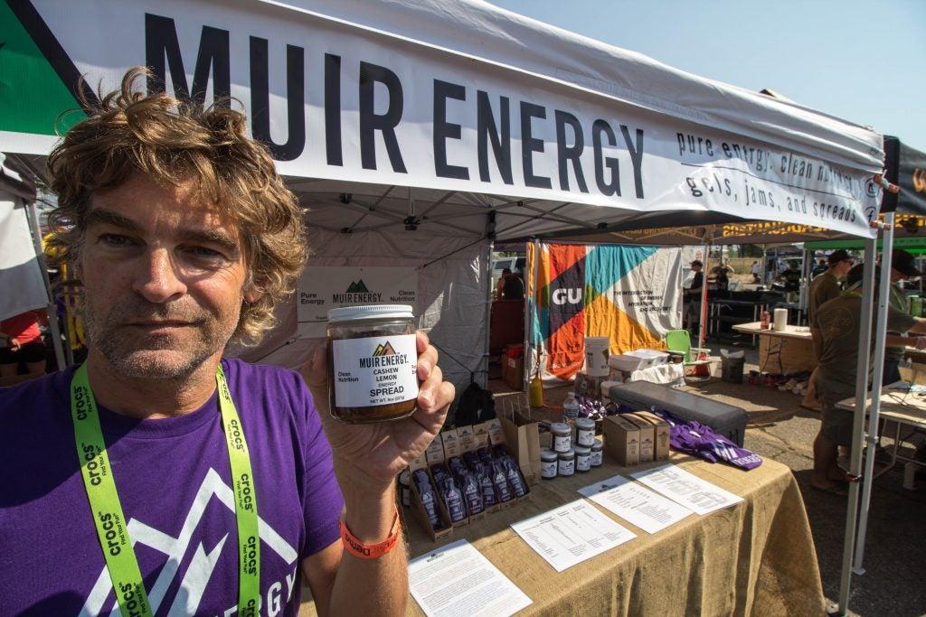 Muir Energy 2 OR Day 0