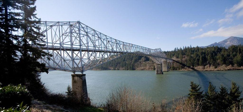 bridgeofthegods2