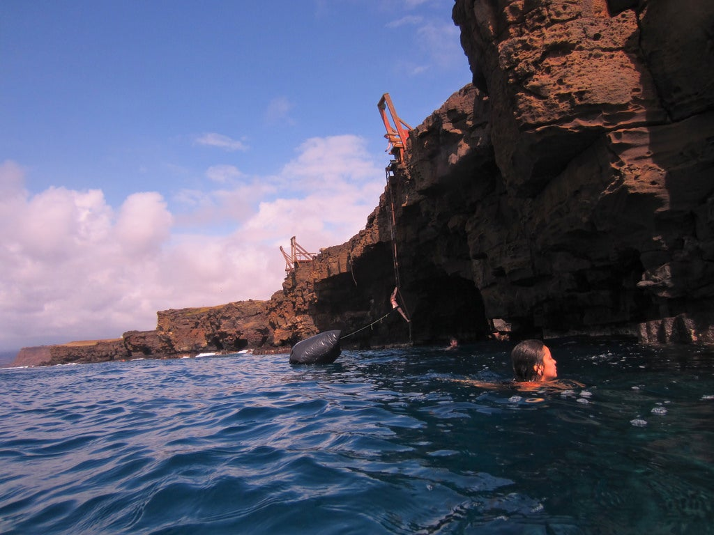 south point cliffs hawaii adventures