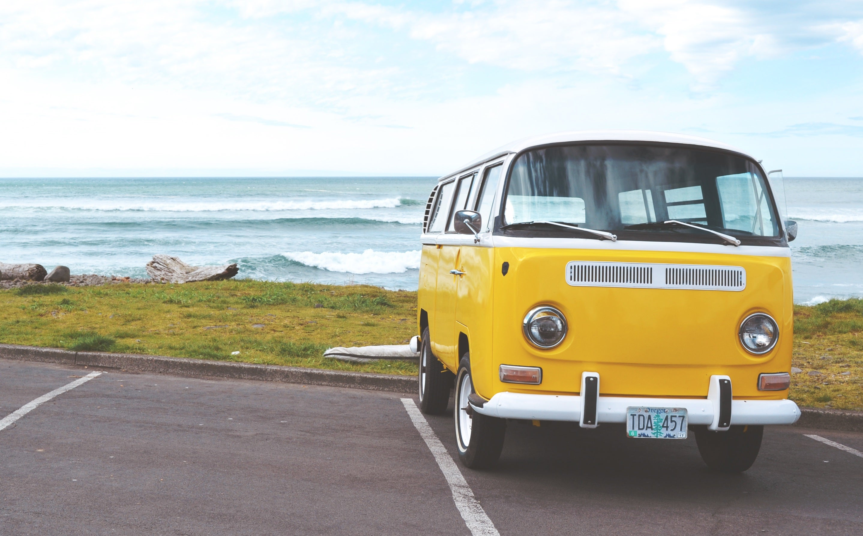 d07a3636b09e81 15  Vanlife Instagrammers Keeping it Real