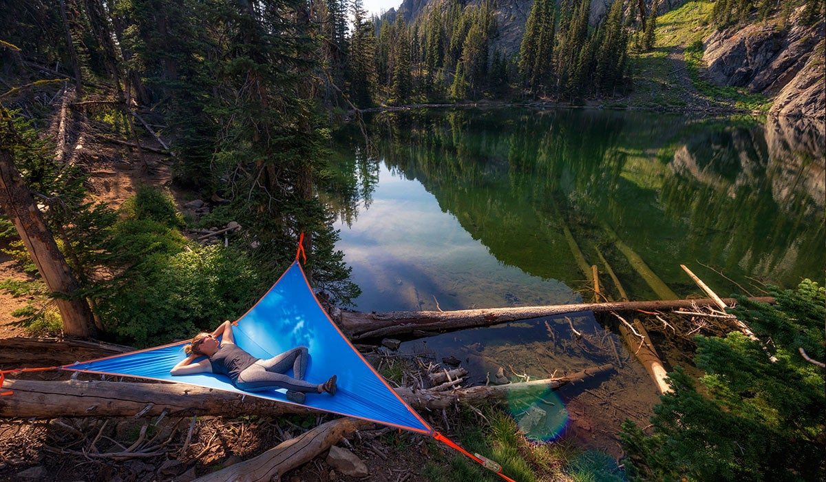 Tentsile Reviews Do The Awe Inspiring Tree Tents Live Up