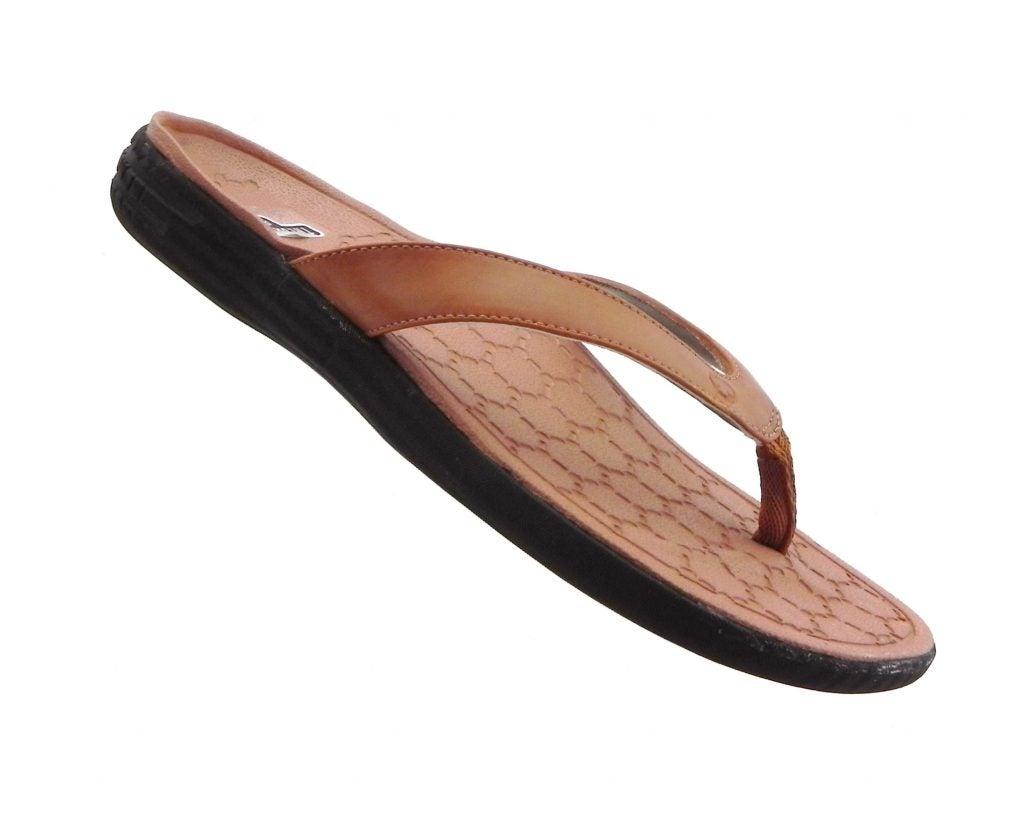 tredagain guadalupe sandal