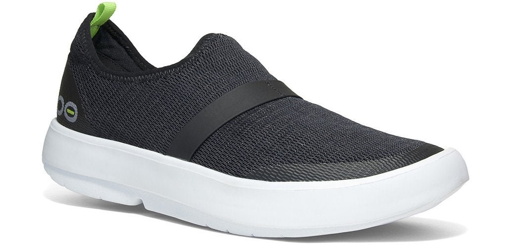 Camping gifts: OOFOS shoes
