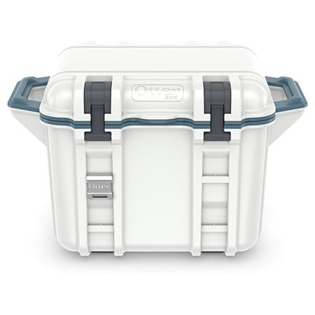 Camping gifts: Otterbox cooler