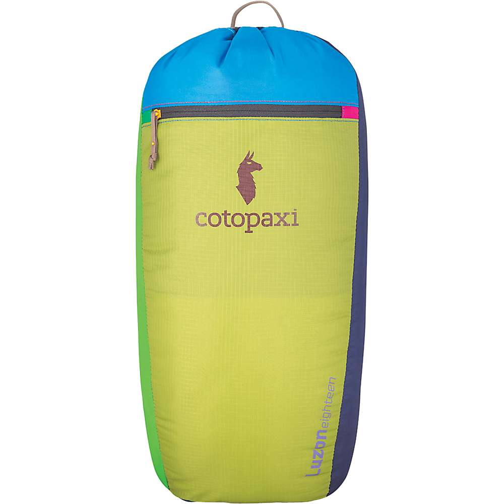 customizable gifts for campers