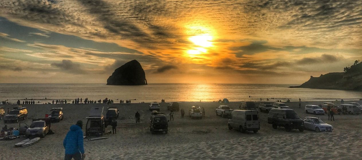 Our 12 Favorite RV Campgrounds on the Oregon Coast Mobile Home Oregon Coast on palm springs mobile home, victoria mobile home, oregon coast single family home, long island mobile home, phoenix mobile home, mobile mobile home,