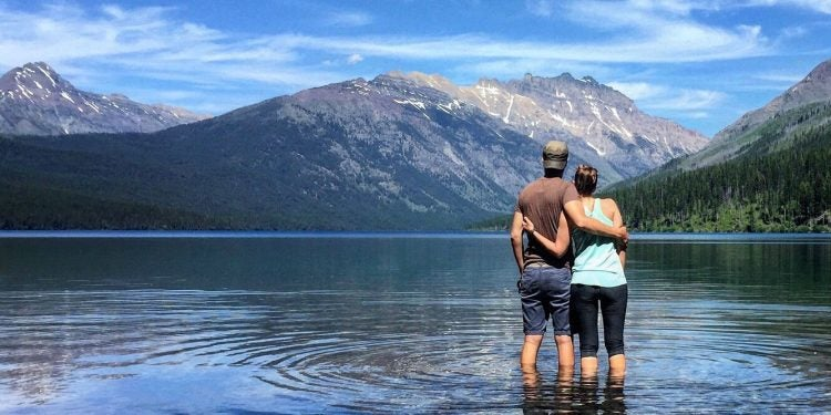 favorite campgrounds across the u.s.