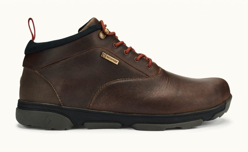 preserve hawaii ankle boots