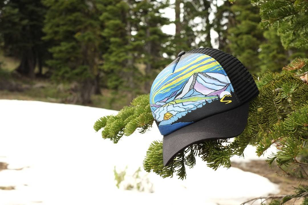 How My Sunday Afternoons Hat Became the Best Adventure Buddy 16bbfc71b67f