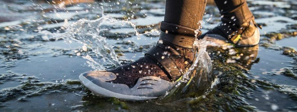 outdoor brands we love: Body Glove