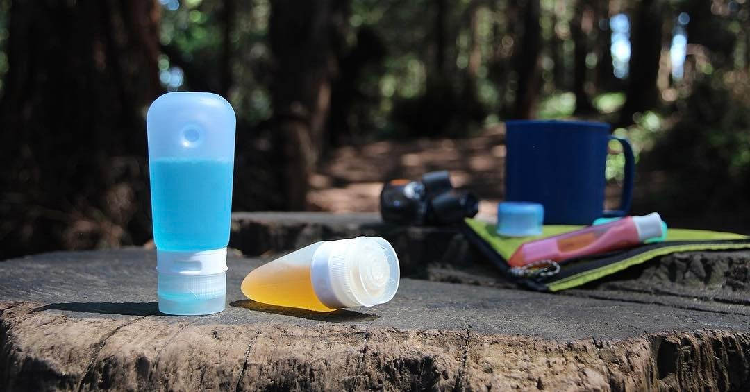 camp accessory