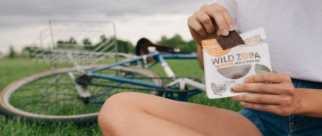 outdoor brands we love: Wild Zora