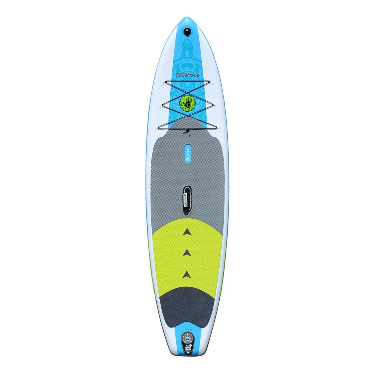isup for standup paddle boarding