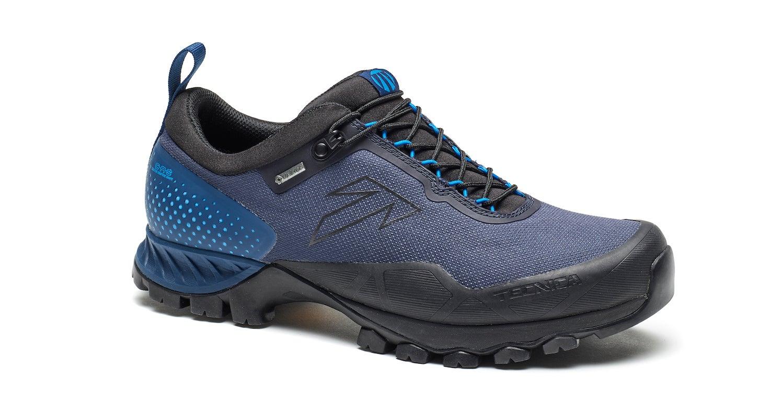 tecnica custom shoes