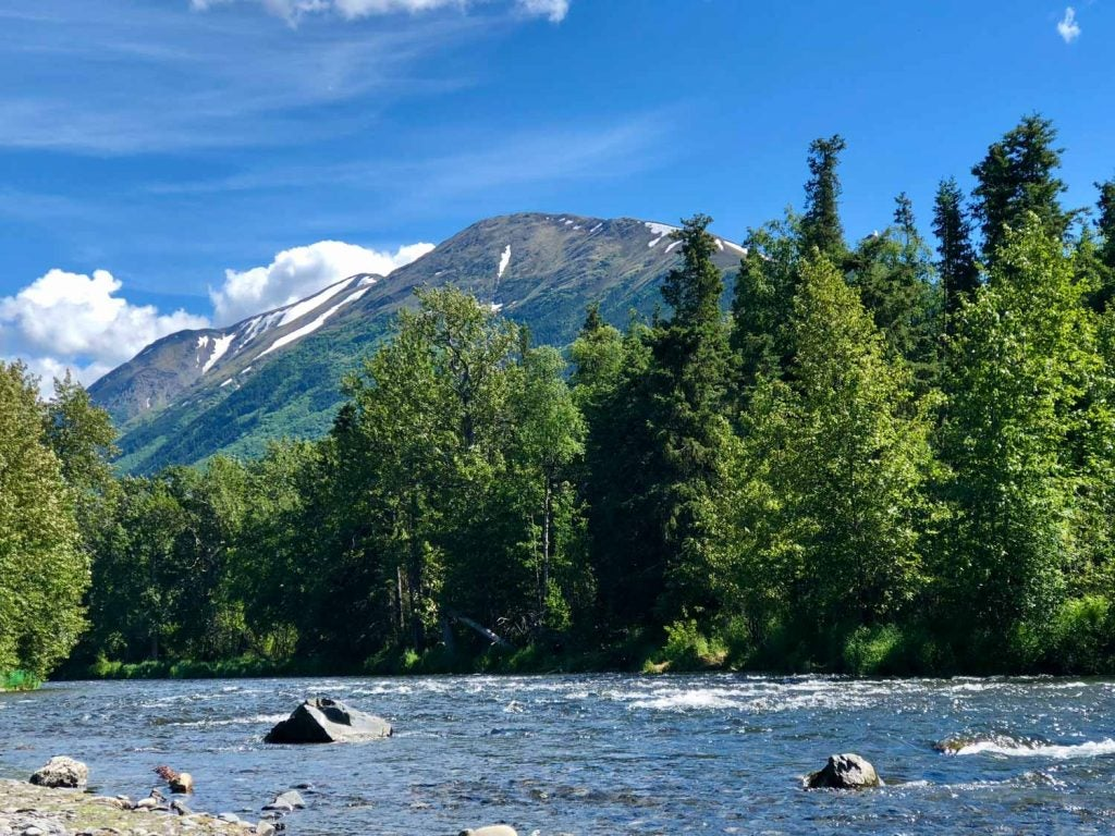 Russian River Camping 5 Reasons Why You Must Camp In The