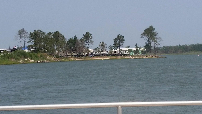 beachfront camping at massey's landing