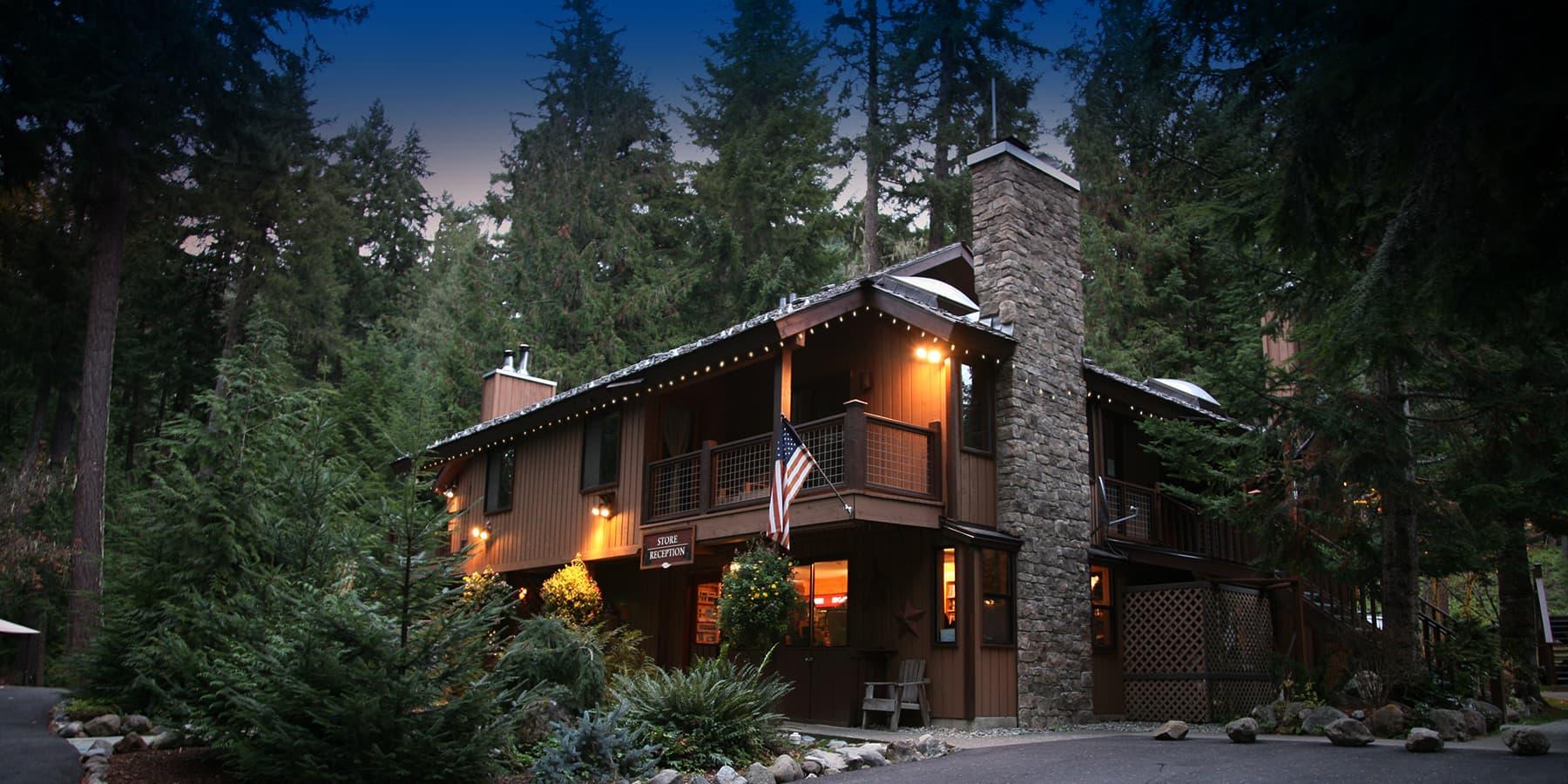 alta crystal resort lodge