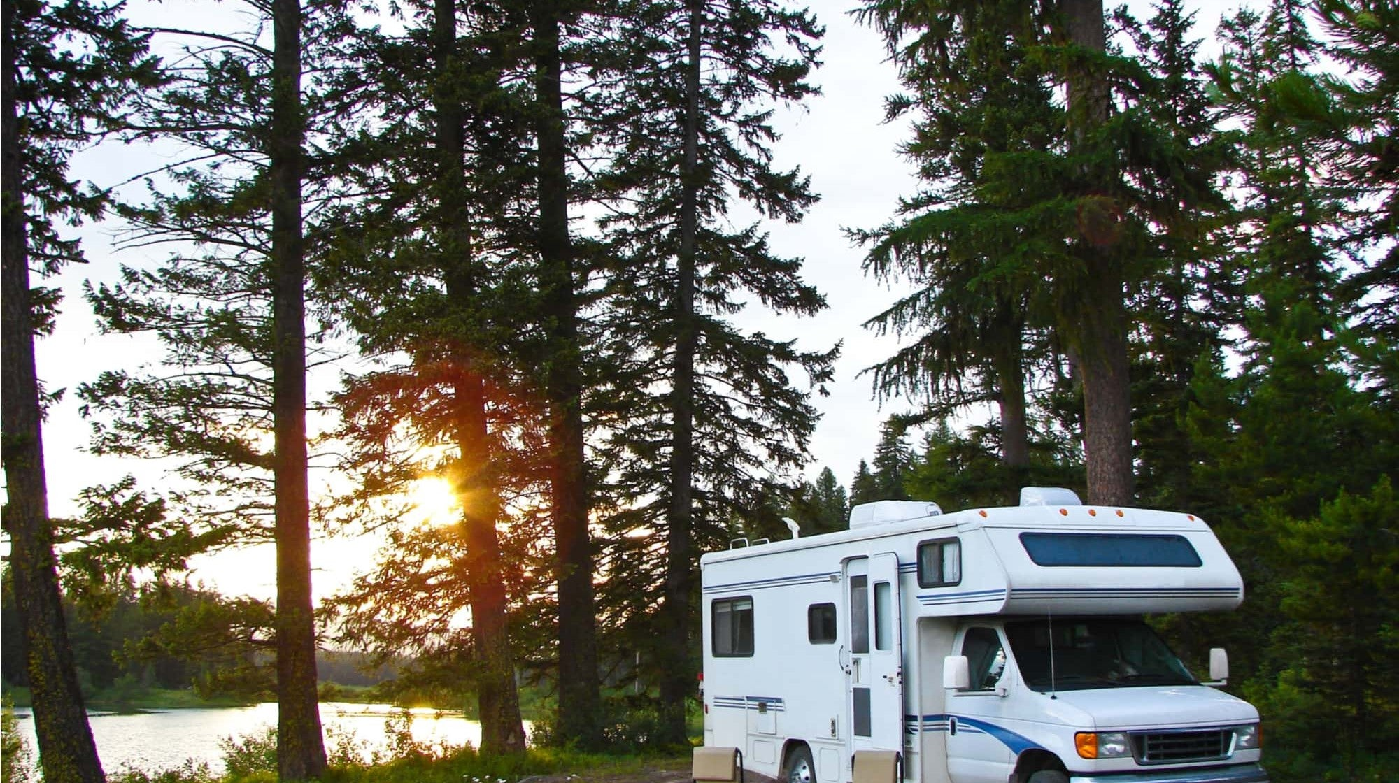 Upcoming Rv Shows To Add Your 2019