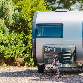 How to Rent a Camping Trailer For Your Next Vacation