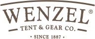 Wenzel Logo.