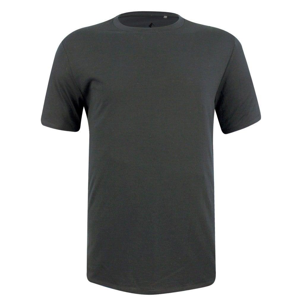 Ridge Merino Journey T-shirt