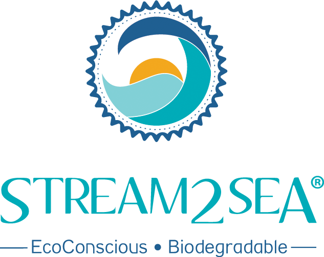 stream 2 sea logo