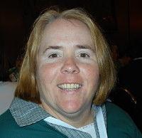 Gianetta Palmer