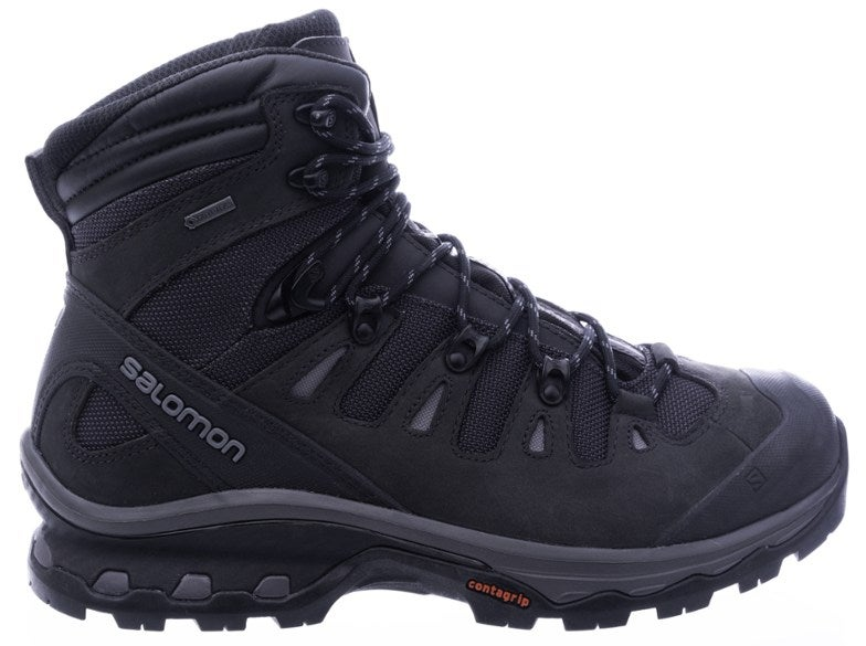 Salomon Quest 4D 3 GTX Hiking Boot