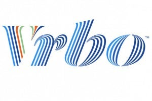 logo for vrbo