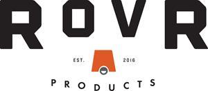 RovR cooler logo