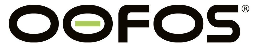 OOFOS Recovery Footwear