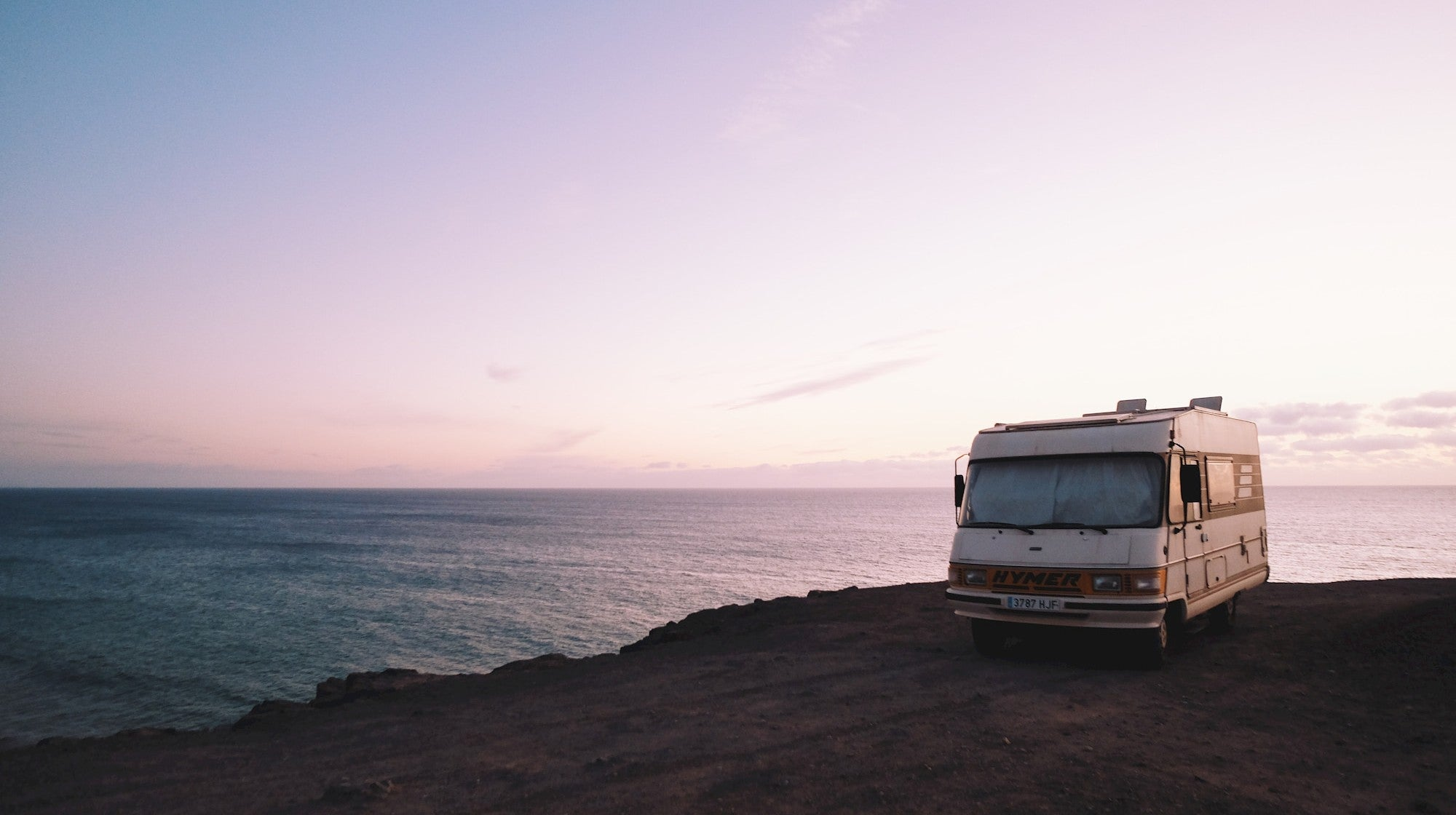 8 Rv Packing Tips For Beginners To Stay Safe And Have Fun