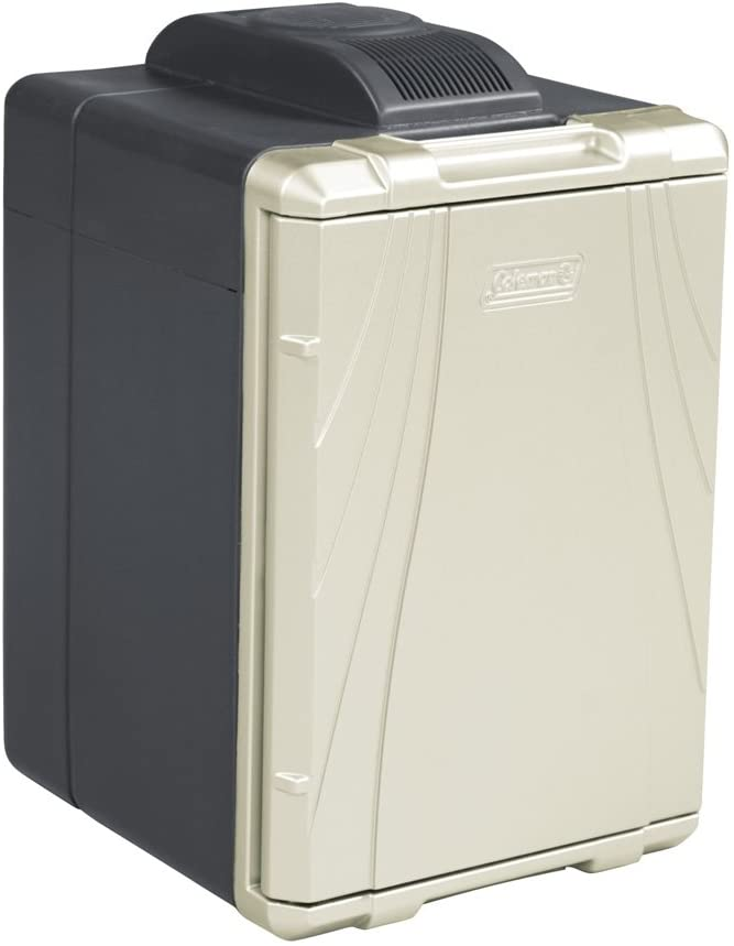 Coleman PowerChill 3000001497 Thermoelectric Cooler