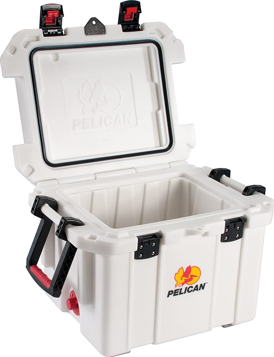 Pelican Products ProGear Elite