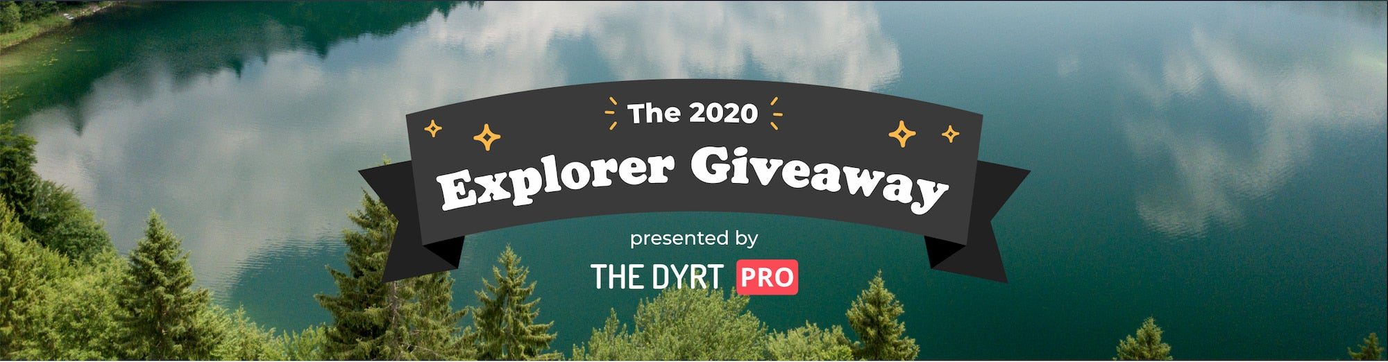 2020 Campground Review Contests