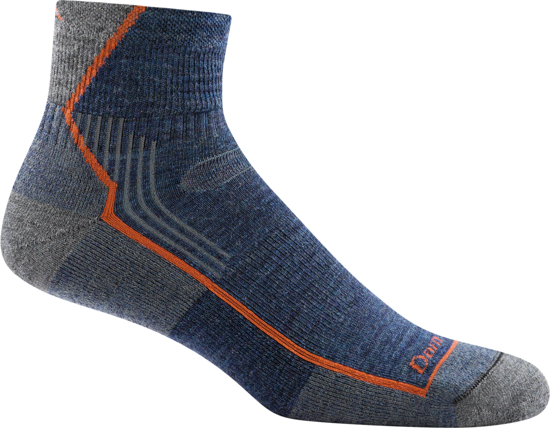 product image of sock
