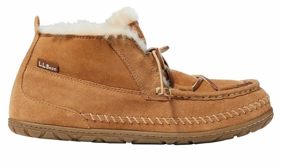 Product Image of Men's Wicked Good Chukka