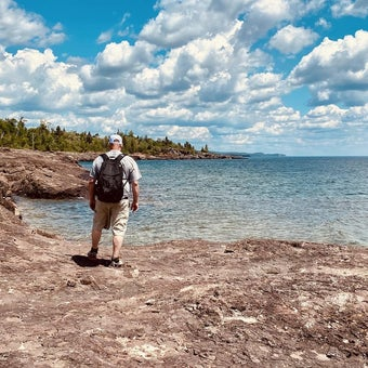 7 of Our Favorite Camping Spots Near Duluth: Your Great Lakes Homebase