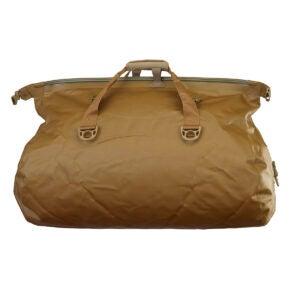 colorado watershed dry bag